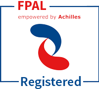 FPAL - Empowered by Achilles